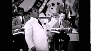 Don Redman - Bugle Call Rag