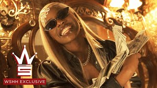 """Omeretta - """"Independent"""" (Official Music Video - WSHH Exclusive)"""