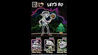 Il gioco più divertente del mondo #trollface quest video games 2