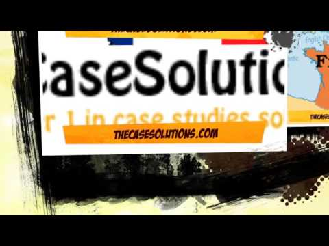 Suicides at France Telecom Case Solution  Analysis- TheCaseSolutions.com