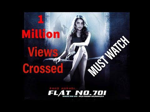 Flat No. 701 | PART 1 | Horror WebSeries Hindi |Horror ShortFilm| Thriller |Gold Full Film Free onli