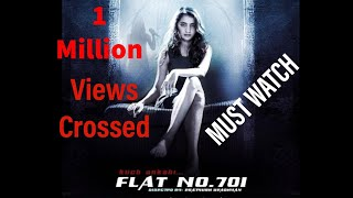 Flat No. 701 | PART 1 | Horror WebSeries Hindi |Horror ShortFilm| Thriller |Gold Full Film Free onli