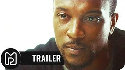 TOP BOY Trailer Staffel 1 Deutsch German (2019) Netflix