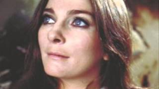 Judy Collins   In the Hills of Shiloh