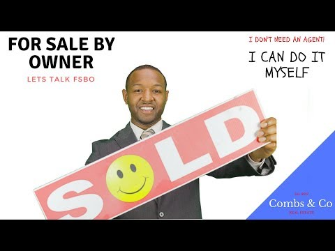 HOMES FOR SALE BY OWNER – real estate – MLS realtor
