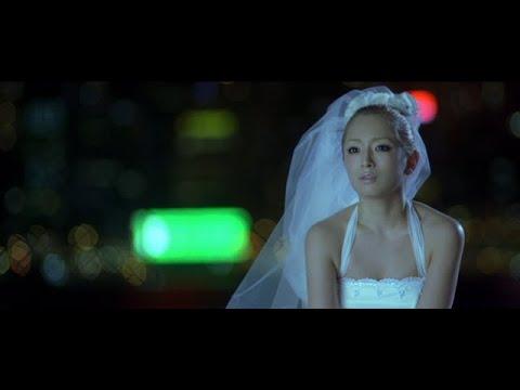 浜崎あゆみ / 距愛 ~Distance Love~ (glitter / fated) <short film> mp3
