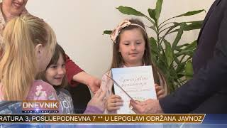 VTV Dnevnik 04. svibanj 2018.