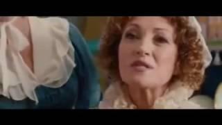 Alla ricerca di Jane 2012   Film Completi in İtaliano