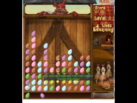 Nicker GamePlays: Pip's Egg-cellent Adventure (#9)