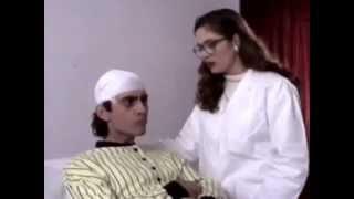 Artık Beyinsiz Birisiniz - İşte Onlar Show (1991)