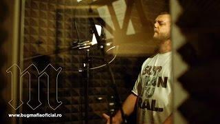 Teaser / B.U.G. Mafia - Sa Cante Trompetele