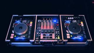 Kraftwerk - Tour de France ( Bogdan Balan Remix)