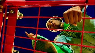 Dizzy VIBEZ - Misfit [Official Video] Shot By #JWE