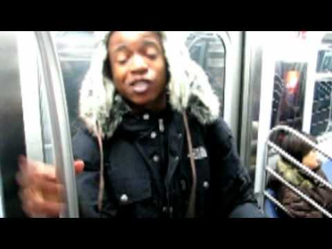 The Rebirth Of Swag (Kool Like Dat)- DyMe-A-DuZiN