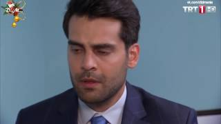 Ты назови/Adını Sen Koy 19 серия русские субтитры