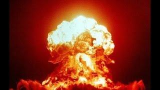 СМЕРЧ самое СТРАШНОЕ оружие ПОСЛЕ ЯДЕРНОЙ бомбы !!!