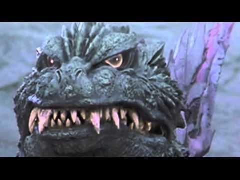 Brain Stew (The Godzilla Remix)