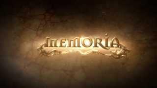 Memoria official Teaser English