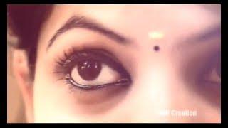 Kili vannu konjiya jalaka vathil | Varamanjalaadiya Raavinte Maaril | malayalam whatsapp status