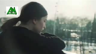 Мадина Басаева. Друзья подпишитесь на мой канал Клипы Фильмы TV.