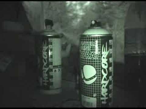 DJ Yoda - DJ Format  Ill Culinary Behaviour