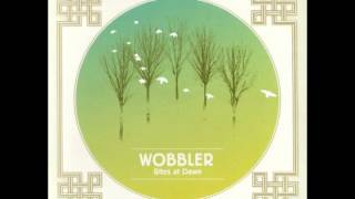 Wobbler - In Orbit