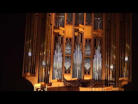 Austin Chamber Music Concert - July 21, 2016