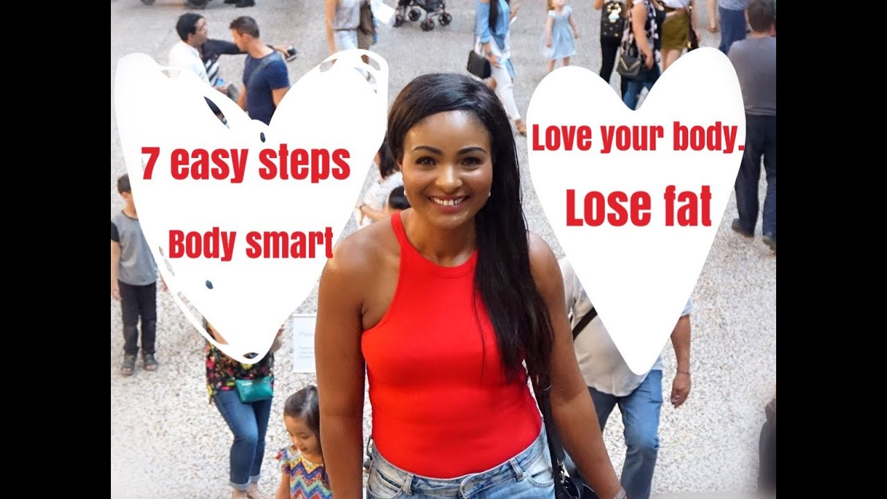 Daily diet to lose belly fat fast image 7