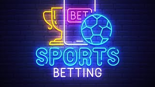 Free Sports Picks Today - The Predictive PlayBook for 5/6/21 LIVE@4:15