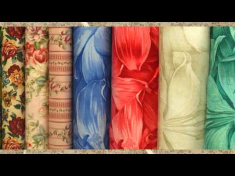 Buy Patchwork Fabric Online Australia - Hall Of Fabrics