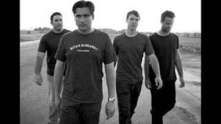 Watch Jimmy Eat World Opener video
