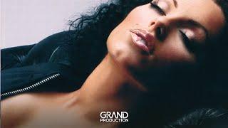 Download Seka Aleksic - Dodji i uzmi me - (Audio 2004)