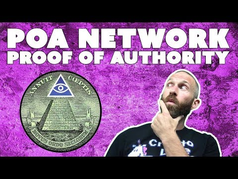 POA Network - Better than Ethereum and NULS?