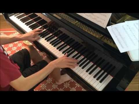 Keep It Secret, Keep It Safe   The Fellowship of the Ring (Piano) mp3
