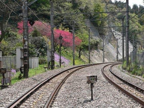 railroad jobs.railroad employment.union pacific jobs.railway jobs.how to get a railroad job