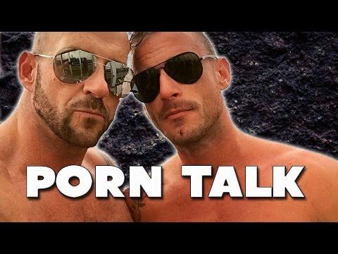 Hiphop meets porn