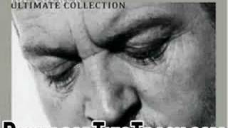 joe cocker  - SHE CAME IN THROUGH THE BATHR - Ultimate Colle