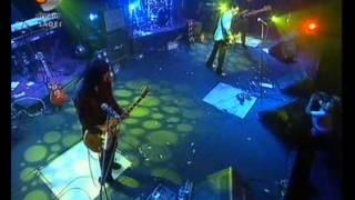 Mor ve Ötesi - Bir Derdim Var (Bostancı Gösteri Merkezi 2005)