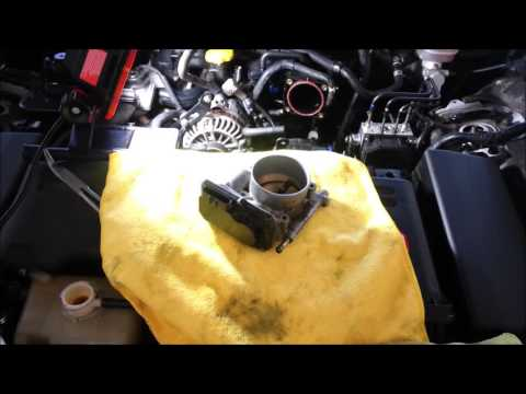 bhr coil installation on mazda rx 8 youtubeMazda Rx 8 Coupe Mazda Rx 8 Engine Diagram Ignition Coil Wiring #13