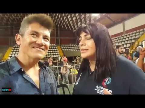 Susana Ortega FAM