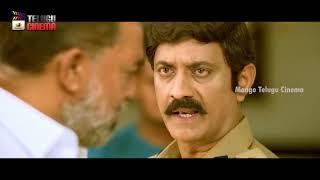 Sunil Jai Sena Movie Official Teaser | 2019 Latest Telugu Movies | Srikanth | Mango Telugu Cinema