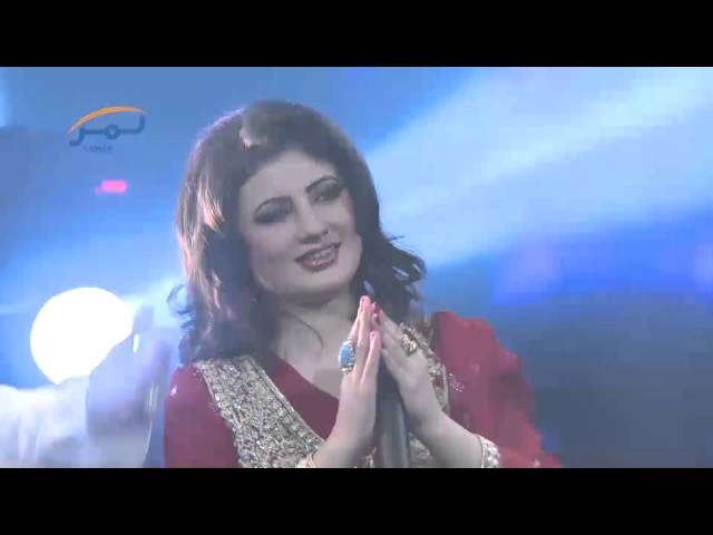 De Naghmo Shor - Special Episode of Eid Qurban / ? ???? ??? - ? ??? ???? ?????? ????