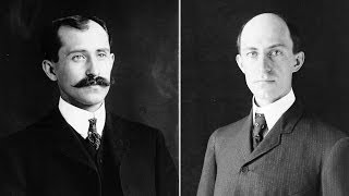 Gods Among MGTOW - Wright Brothers