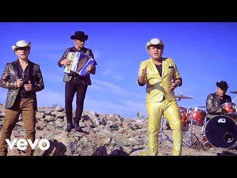 Tierra Cali - Mi Gente De Rancho
