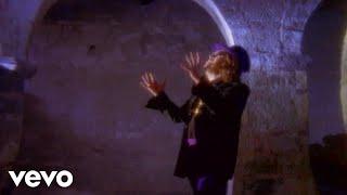 Смотреть клип Zucchero Ft. Luciano Pavarotti - Miserere