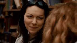 Repeat youtube video The ultra-sexy Alex Vause