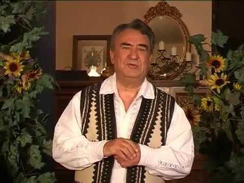 Gheorghe Roșoga - Ilenuță, măi Ileană