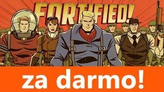 Gry za darmo - Fortified