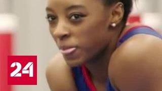 Им не стыдно: американки принимали допинг с разрешения WADA