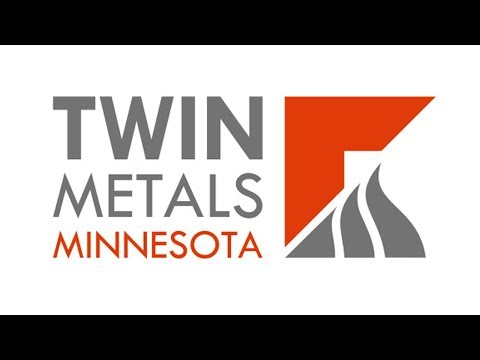 Twin Metals Planning To Use